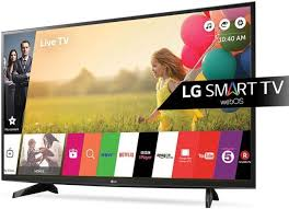 lg tv 32 inch led. lg 32lh570u 32 inch smart led tv web os lg tv led