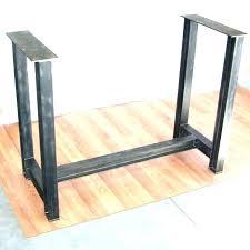 industrial coffee table legs industrial coffee table legs steel pipe coffee table industrial coffee table legs