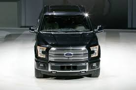 ford trucks 2015 black. prevnext ford trucks 2015 black f