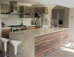 modern white kitchen island. Kitchen Island With Breakfast Bar Stainless Steel Work Table Mahogany Wood Modern White Movable Uk Mobile
