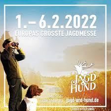 JAGD & HUND - Europas größte Jagdmesse - Home | Facebook