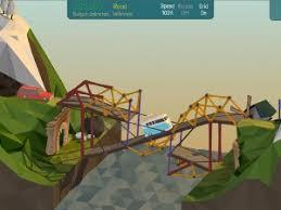 Wooden Bridge Game Build It Wooden Bridge Free Game on 100iz 86