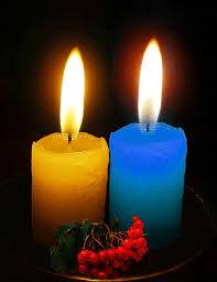 Картинки по запросу свічка пам'яті