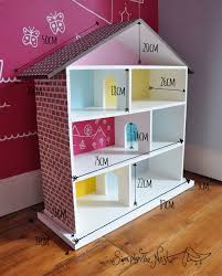 simple do it yourself house plans new diy perfect design ideas diy dollhouse plans diy dollhouse