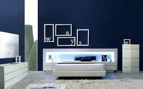 cool bedrooms guys photo. Awesome Bedrooms For Teenage Guys Cool Bedroom Decor . Photo