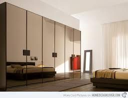 wonderful design ideas. Bedroom Wall Closet Designs. Designs 15 Wonderful Design Ideas Home Lover Best Decor G