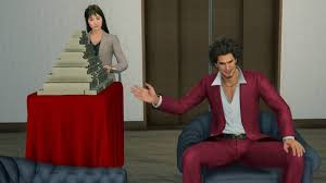 There are seven different types of vending machines in the game, some rarer than others: Yakuza Like A Dragon Money Making The Best Quests And Methods To Get Yen Fast Eurogamer Net