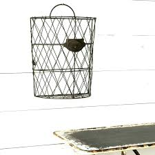 wall basket with hooks wall basket wire wall basket wall mounted basket with hooks wall basket