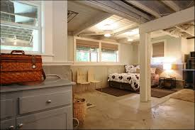 shed lighting ideas. Shed Lighting Ideas. Unfinished Basement Ideas On A Budget Sunroom C