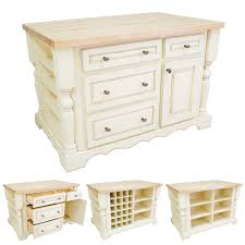 White Kitchens With Islands Antique White Kitchen Island With Drawers Isl02 Awh