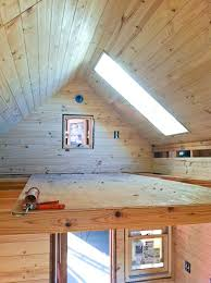 Small Picture Best 25 Building a small cabin ideas on Pinterest Diy cabin