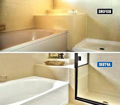 bathtub refinishing colors change color of bathtub photo 1 of lovely change color of bathtub 1 bathtub refinishing colors
