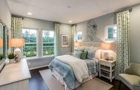 bedroom basics. Interesting Basics Bedroom Basics Intended O