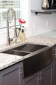 farmhouse kitchen sinks bathroom sink sink
