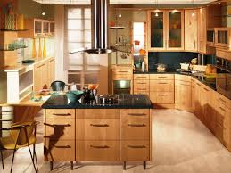basic kitchen design. Small Kitchen Design Layouts Your Own Basic Designs For Kitchens O