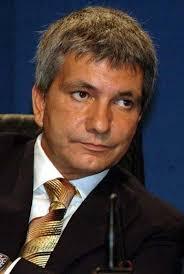 ... Susanna Napolitano, e il raddoppio della task force per l'occupazione (5 ... - 295962_10150282158933236_8272404_n