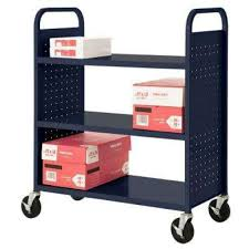 home depot office furniture. bookcases home office furniture decor the depot bookcase lowes