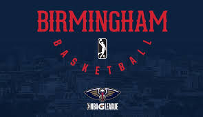 New Orleans Pelicans Purchase Nba G League Team To Play In