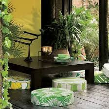zen office decor. Winsome Design Zen Office Decor Home Decorating Ideas