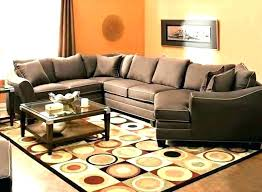 and leather sofa bed inspirational sofas couches for raymour flanigan in