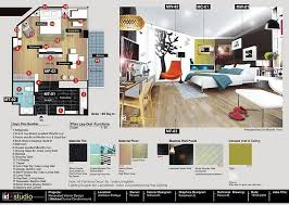 Breathtaking Interior Design Project Ideas 95 In Home Decorating Ideas with Interior  Design Project Ideas