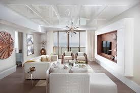 tiles living room image