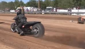 bangshift com three words dirt drag bikes check this video out
