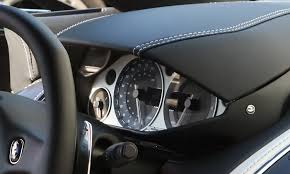 aston martin one 77 black interior. astonmartinone779jpg aston martin one 77 black interior 7