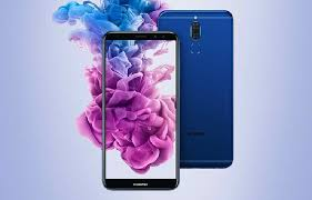 huawei nova 2i price. huawei nova 2i! (or maimang 6 or mate 10 lite)! 2i price