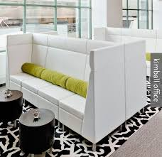 Kimball Business Furniture Solutions