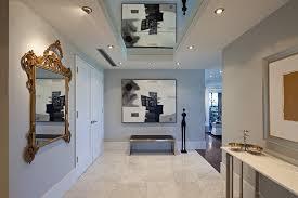 decorationastounding staircase lighting design ideas. stupendous decorative wall mirror decorating ideas gallery in entry contemporary design decorationastounding staircase lighting p