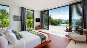 Home Design Interior Home Design Ideas - Interior design houses pictures