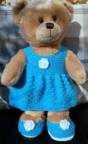 Easy Crochet Teddy Bear Pattern Amazing Design Inspiration