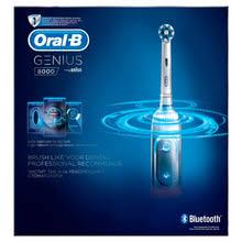 Электрическая <b>зубная щётка</b>, купить по цене от 479 руб в ...