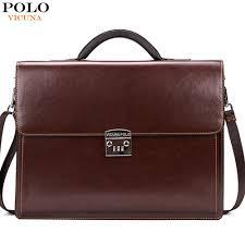 <b>Polo</b> Bags Price List | SCALE