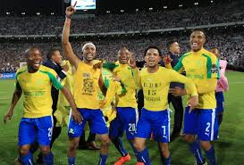 The full 2017/2018 mamelodi sundowns squad including latest mamelodi sundowns player roster numbers, videos, players stats and pictures of the squads. Mamelodi Sundowns To Reshuffle Their Champions League Winning Squad