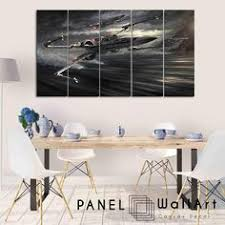 star wars canvas art collections panel wall art panelwallart canvas art decor ideas pinterest panel wall art panel walls and canvases on star wars canvas panel wall art with star wars canvas art collections panel wall art panelwallart