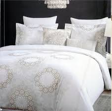 bedding cynthia rowley bed sheets lacoste bedding cynthia rowley outdoor pillows moroccan bedding cynthia rowley duvet