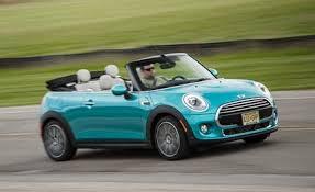 mini cooper convertible 2015. 2016 mini cooper convertible automatic 2015 e