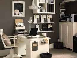 Image Office Wall White Business Office Decorating Ideas Pochiwinebardecom White Business Office Decorating Ideas Pochiwinebardecom