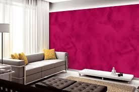 Não encontrou a cor perfeita para sua parede? Como Criar O Efeito Camurca Na Parede Imoveis Cultura Mix