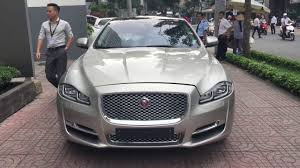 2018 jaguar reviews.  jaguar 2018 jaguar xj luxury review 50 v8 supercharged in jaguar reviews n
