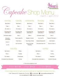 Best Cupcake Shop In The Valley Cake Business Pasteleria