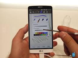 LG G3 stylus Review - WebBozz