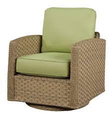 patio chairs wood patio chairs lounge