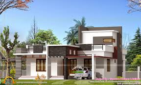 1000 square feet house kerala home design and floor plans for modular homes under 1000 sq