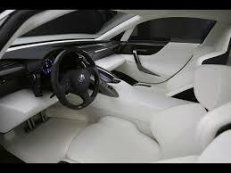lexus lfa white interior. 2007 lexus lfa sports car concept interior wallpaper lfa white o