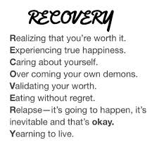 Eating Disorder Recovery Quotes Inspiration Eating Disorder Recovery Quotes Interesting Eating Disorder Recovery