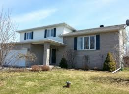 The Vanderveen House \u2022 Create the home you love