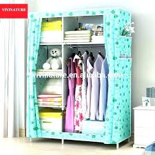 portable wardrobe closet home depot bed bath and beyond go storage suppliers manufacturers at